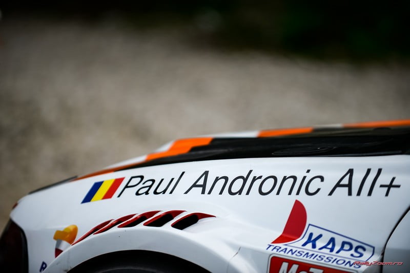 Paul Andronic - Sinaia 2017 - 61
